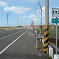 DSC02993.JPG