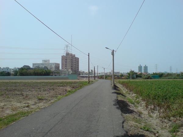 市南11(2)