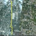 路線圖(1)