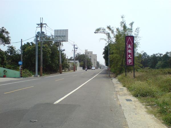 DSC03510.JPG