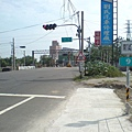 DSC03955.JPG