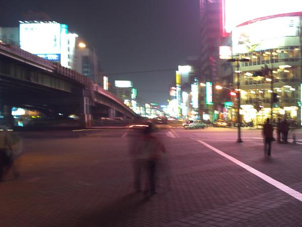 PICT0119.JPG