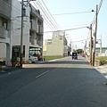 DSC07015.JPG