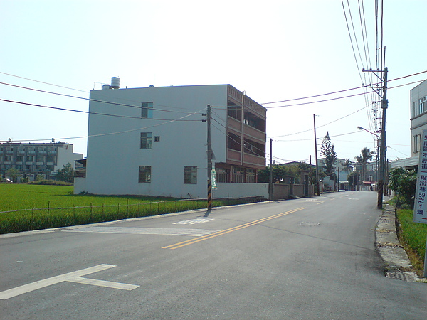 DSC07017.JPG