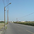 DSC07022.JPG