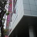 DSC07113.JPG