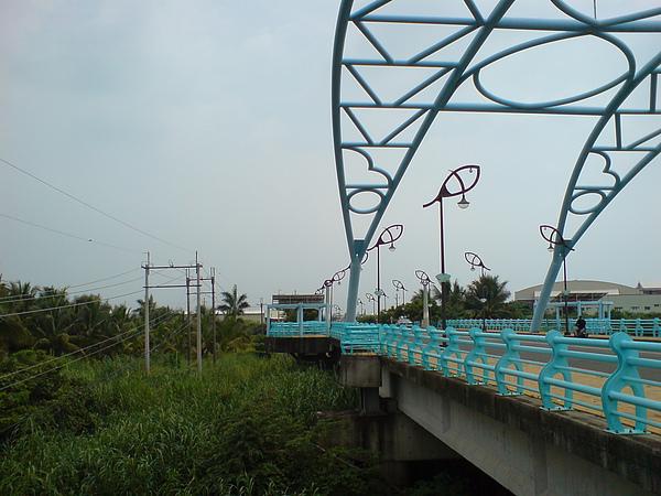 DSC08364.JPG