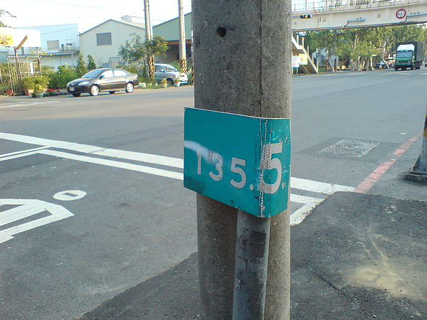 DSC09102.JPG
