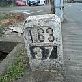DSC01183.JPG