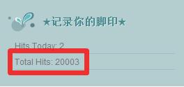 2萬.png