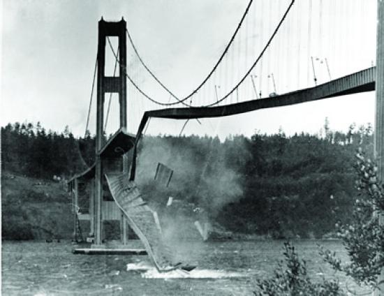 Final-Destination-5-Bridge-Death.jpg