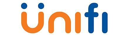unifi3.jpg
