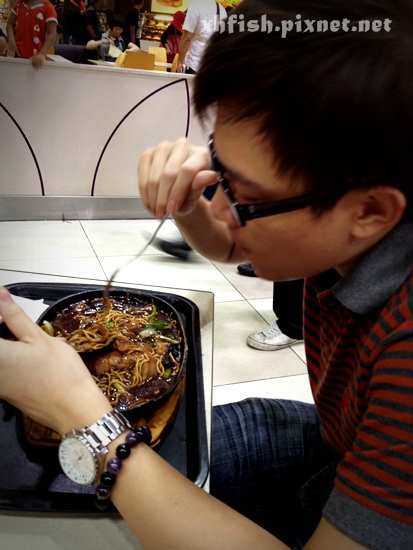 cny2012148.JPG