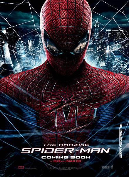 amazing-spider-man-movie-poster