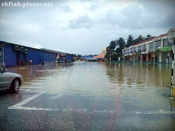 flood_28