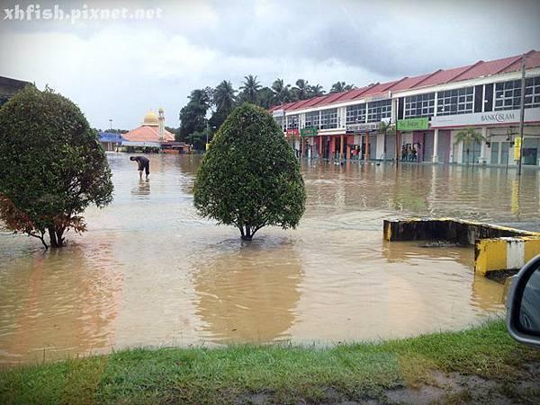 flood_24