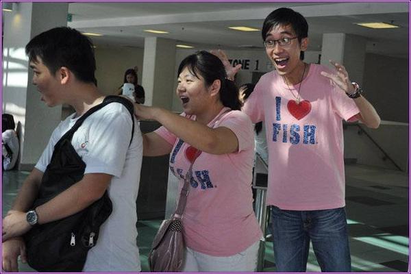 fish05.bmp
