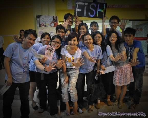 fish14.bmp