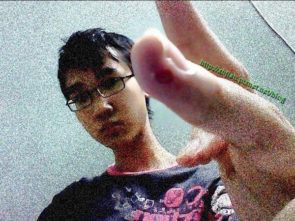 Photo_00071.jpg