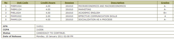 sem2results.png