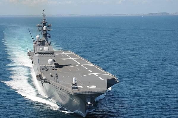 台灣海軍的武器 | Yahoo奇摩知識+_插圖