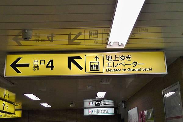 S1770001出口指標
