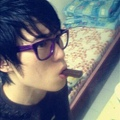 PiC0549_副本.jpg