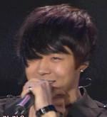 081026 KBS1 HD 韓中歌謠節1.jpg