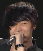 081026 KBS1 HD 韓中歌謠節2.jpg