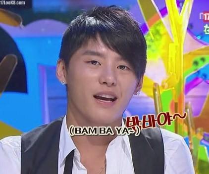 [在中家族&17look8] 081027 MBC 來玩吧 (中字)[(007771)01-09-44].JPG