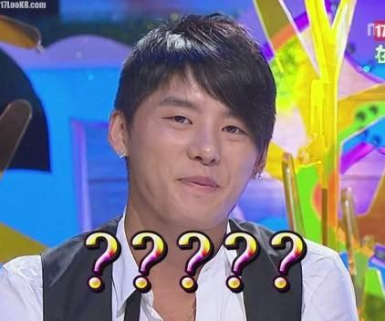 [在中家族&17look8] 081027 MBC 來玩吧 (中字)[(007849)01-11-27].JPG