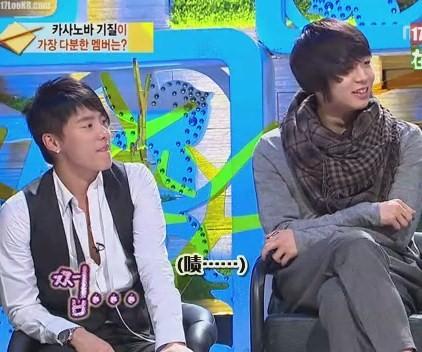 [在中家族&17look8] 081027 MBC 來玩吧 (中字)[(043654)01-18-15].JPG