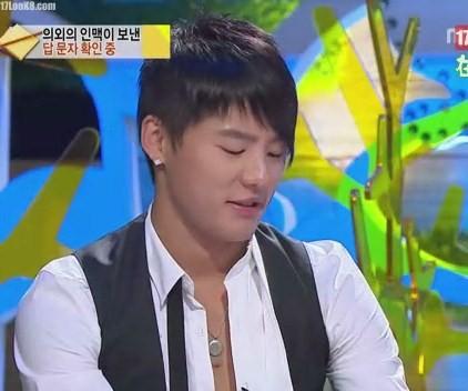 [在中家族&17look8] 081027 MBC 來玩吧 (中字)[(051343)01-19-01].JPG