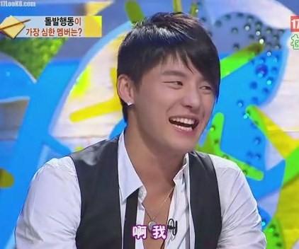 [在中家族&17look8] 081027 MBC 來玩吧 (中字)[(056235)01-21-22].JPG