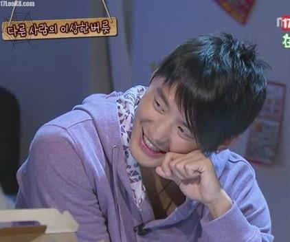 [在中家族&17look8] 081027 MBC 來玩吧 (中字)[(075447)01-24-12].JPG