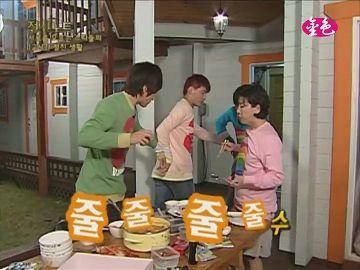 20081107 SBS 至親筆記40.jpg