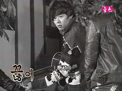 081115 MBC 介紹明星的朋友30.jpg