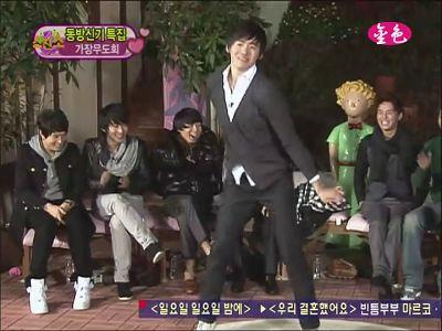 081115 MBC 介紹明星的朋友37.jpg