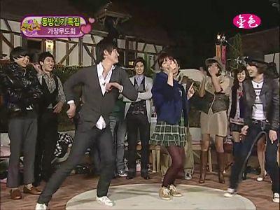 081115 MBC 介紹明星的朋友40.jpg