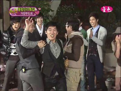 081115 MBC 介紹明星的朋友41.jpg