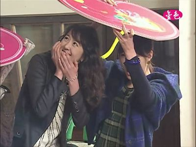 081115 MBC 介紹明星的朋友47.jpg