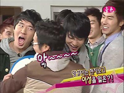 081115 MBC 介紹明星的朋友48.jpg