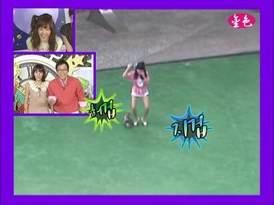 081115 MBC 介紹明星的朋友65.jpg