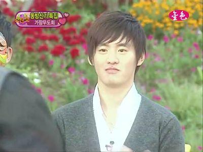 081115 MBC 介紹明星的朋友69.jpg