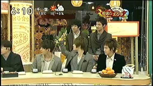 090101 NTV 新春 Zoom in Super04.JPG