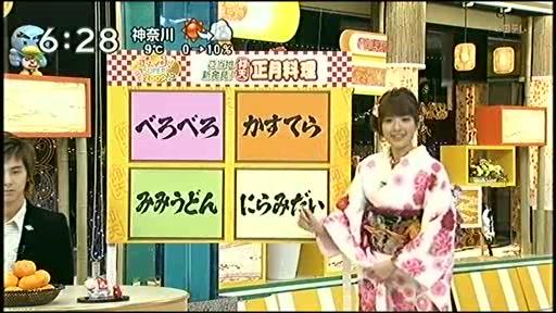 090101 NTV 新春 Zoom in Super12.JPG