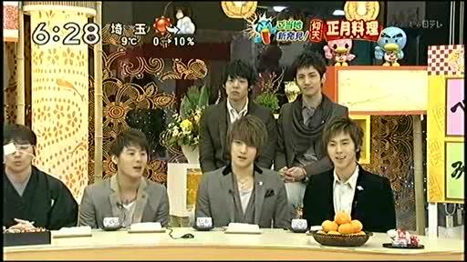 090101 NTV 新春 Zoom in Super13.JPG