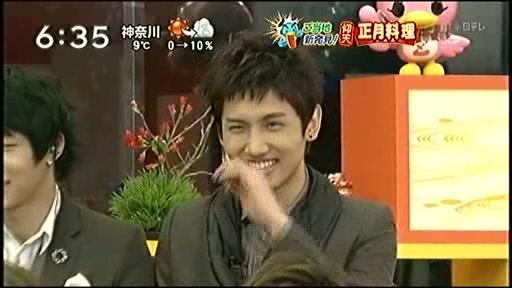 090101 NTV 新春 Zoom in Super14.JPG