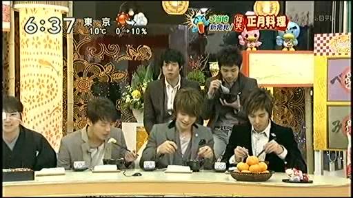 090101 NTV 新春 Zoom in Super15.JPG