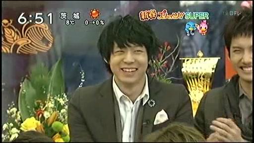 090101 NTV 新春 Zoom in Super18.JPG